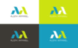 ALEPH-APPAREL-logo-color-coding-ADDLESS.