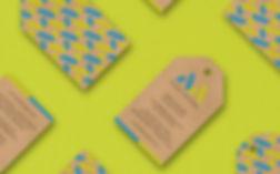 ALEPH-APPAREL-business-cards-ADDLESS.jpg