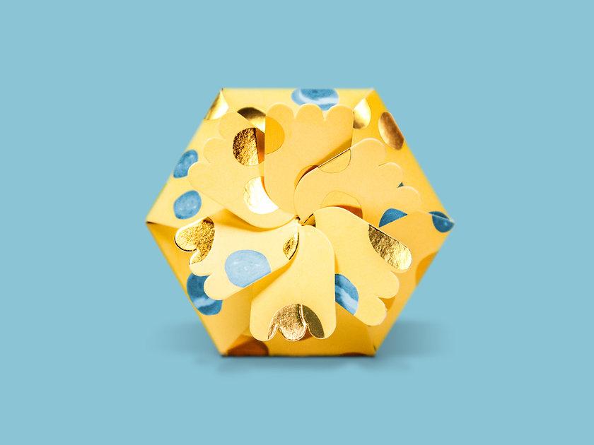 ADDLESS DESIGN STUDIO - T2 lemony sippet SIDE.jpg