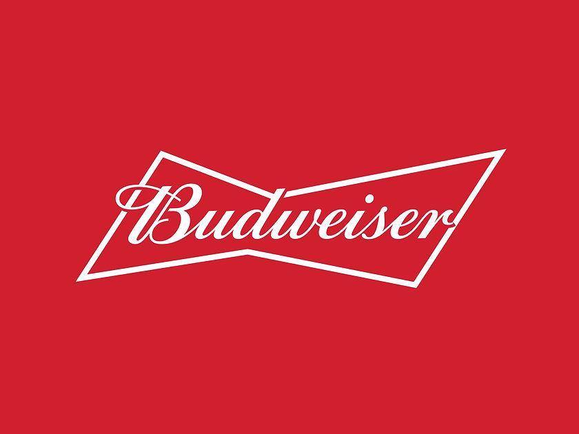 ADDLESS DESIGN STUDIO - Budweiser-logo.jpg