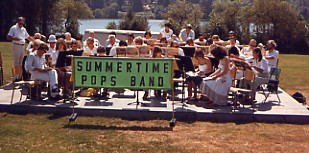 June_1981 cates Park NVan.JPG