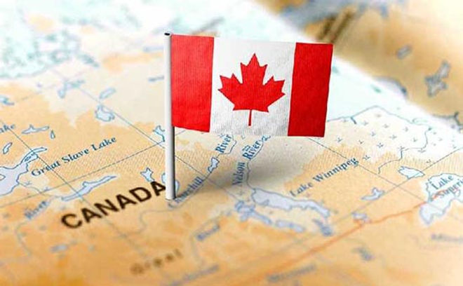immigrate-to-canada-under-express-entry-