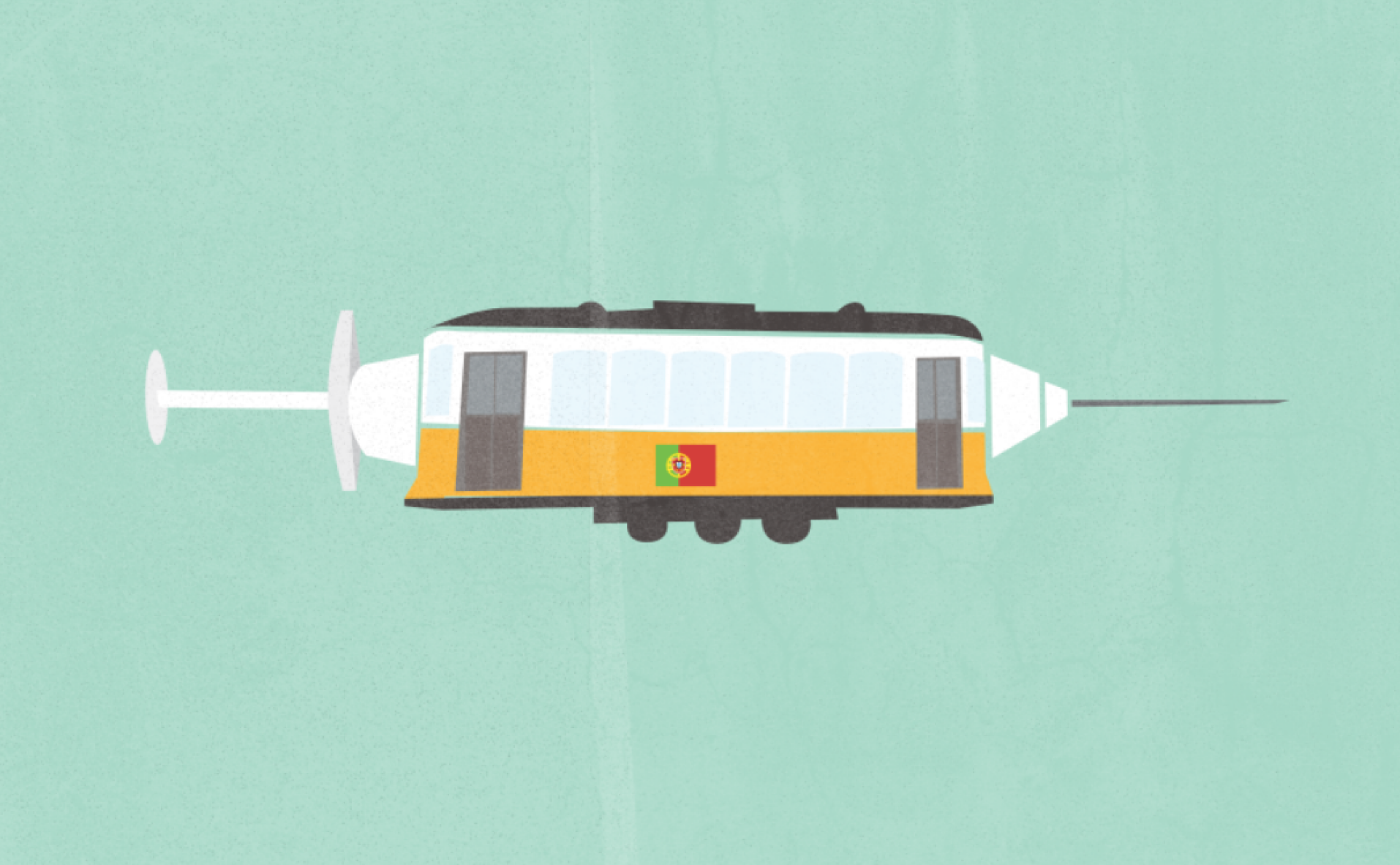 Drug politics in Portugal