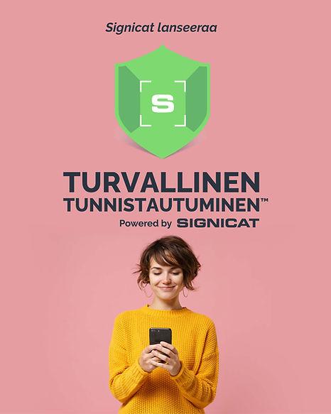 SG_Turv_tunnist_SG_Insta_Signicatlanseer