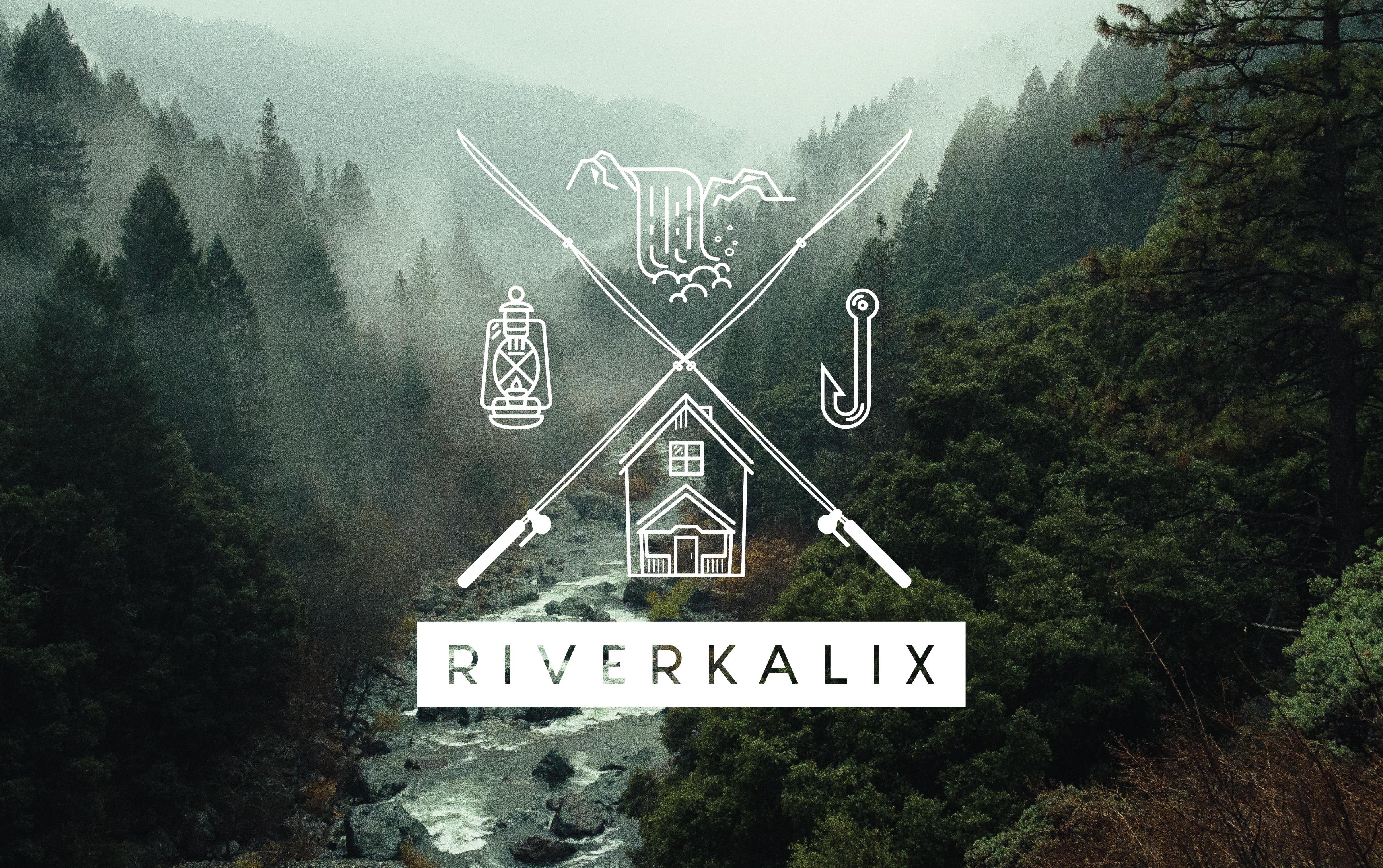 River Kalix
