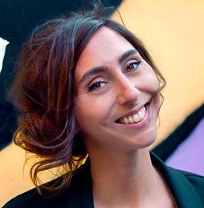 Leyla Avsar