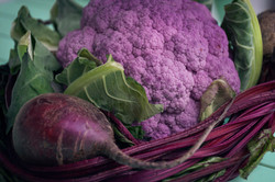 Purpleness
