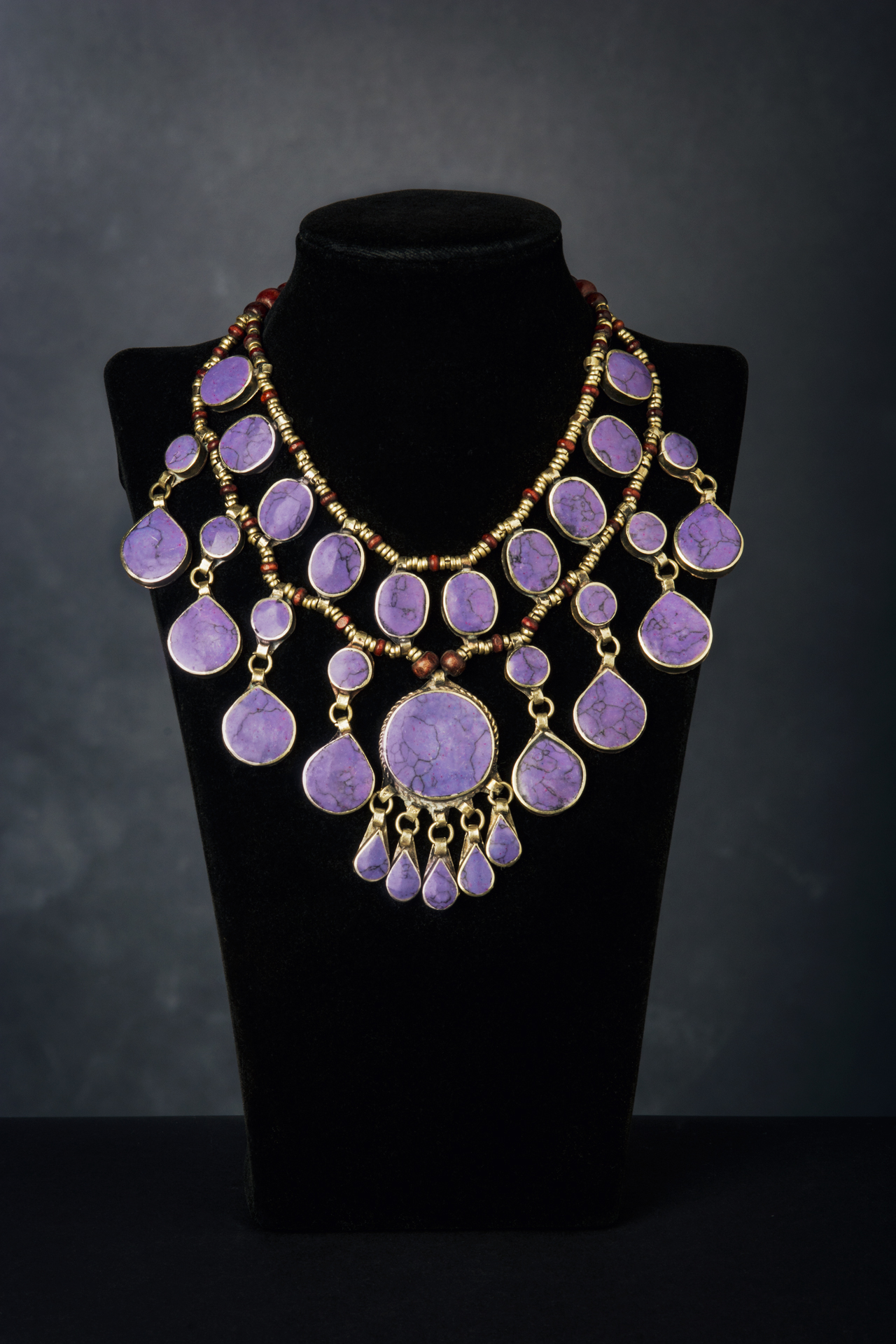 Kali's Jewelry