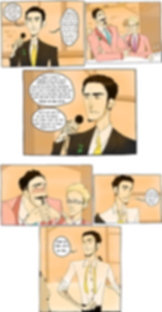 The Wedding Part I-3.png
