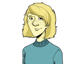 Aileen.PNG