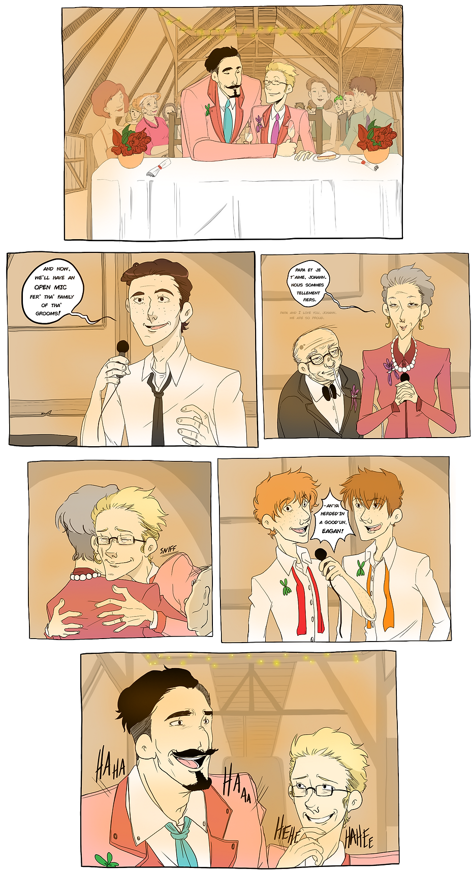 The Wedding Part I-2.png