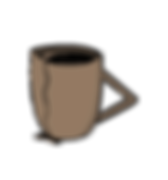 cup 2.png