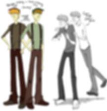 Iggy and Issy Profile.jpg