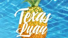 Texas Luau