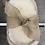 Thumbnail: Wooden Dough Bowl