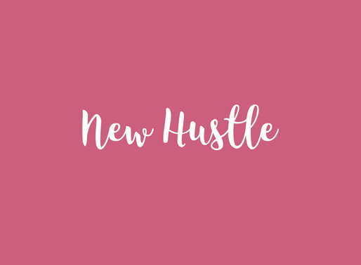 Alignment Is The New Hustle