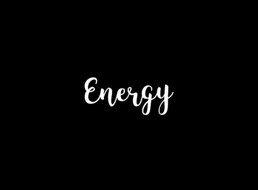 5 EASY Ways to Create Energy that Attracts Everything You Want