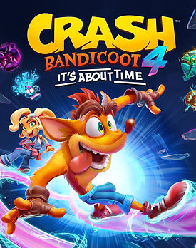 Crash4_cover.jpg