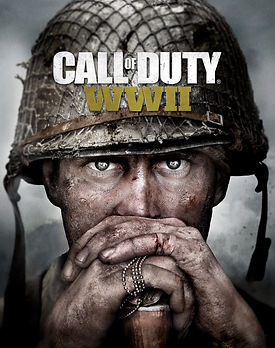 COD_WWII_cover.jpg