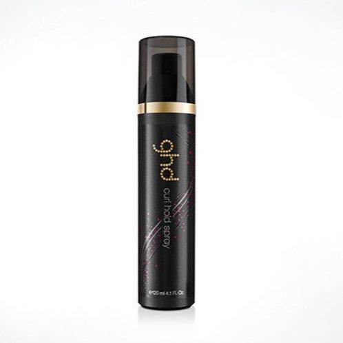 GHD Spray de maintien thermoprotecteur 120ml
