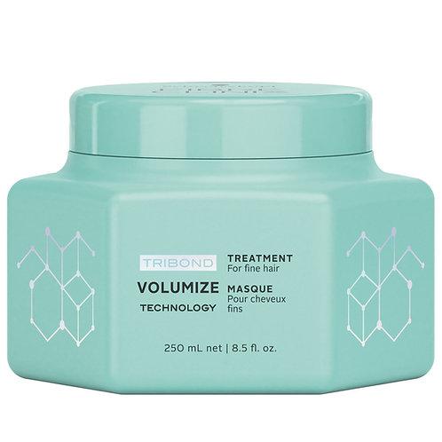 Fibre Clinix Volumize Masque Cheveux fin 250ml