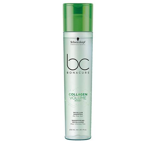 Collagen Volume Boost Micellaire 250 ml