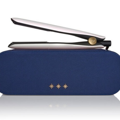 GHD Styler gold wish upon a star collection