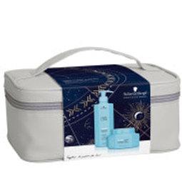 Fibre Clinix Hydrate Beauty Bag