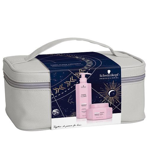 Fibre Clinix Vibrancy Beauty Bag