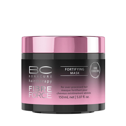 Fibre Force Masque Fortifiant 150ml