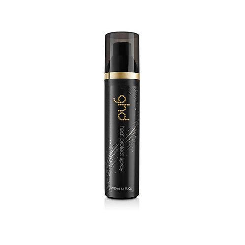 Spray thermoprotecteur 120ml