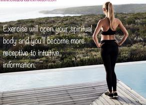 Intuitive Secret – Move It!