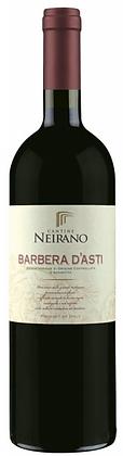 Barbera D'Asti (Case of 6)