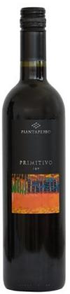 Primitivo IGT Puglia (Case of 6)