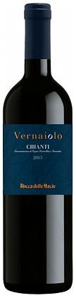 Chianti Vernaiolo DOCG (Case of 6)