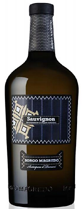 Sauvignon Blanc Fruili Grave DOC (Case of 6)