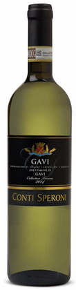 Gavi di Gavi DOCG (Case of 6)