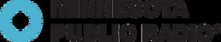 mpr_logo-750x144.png