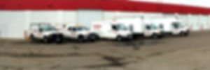 Photo of Universal Truck Service mobile trucks