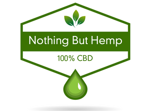 BREAKING NATURAL HEALTH NEWS: Nothing But Hemp announces the Grand Opening of their first CBD store