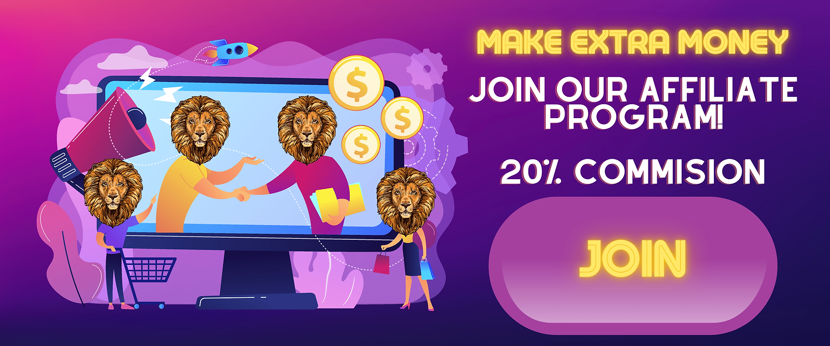 Join our affiliate (2).png