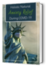 frontcover3d_185139.png