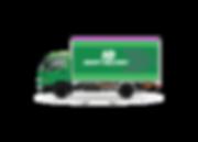 Hemp Delivery logo