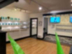 New Store .jpg