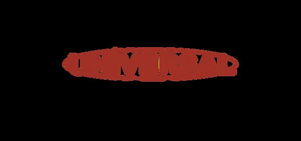 Unversal Truck Service logo