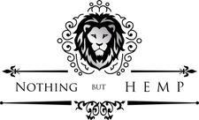 NBH-Lion.png