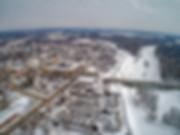 Chaska Minnesota Photo