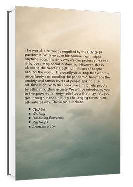 backcover3d185256 (1).png
