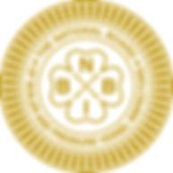 The national board of boiler and pressure vessel inspectors logo