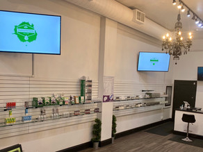 Nothing But Hemp continues innovating in the CBD industry with new franchise opportunities